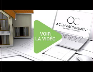 Diagnostic immobilier à Saint Chamond